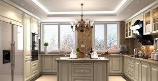 plafond cuisine faux plafond de cuisine bien choisir le plafond de sa cuisine
