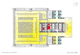 workshop building plans gallery of intesa sanpaolo office building renzo piano building