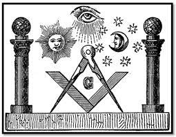 sun and moon symbolism archives richard cassaro