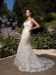 wedding dress alterations san antonio sposa bridal boutique dress attire san antonio tx