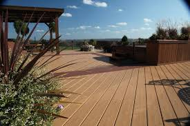 pvc decking lakeside lumber the northwest u0027s premier siding and