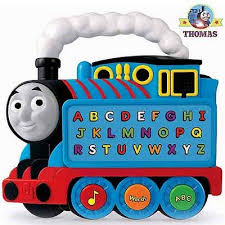 117 thomas tank engine u0026 friends images