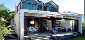 best australian architects anderson architecture sustainable architects sydney