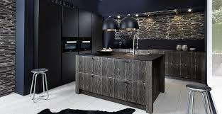 cuisine schroder schroder pour vos meubles de cuisine une autre cuisine à dax une