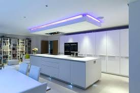 island extractor fans for kitchens kitchen island ceiling extractor kitchen island extractor