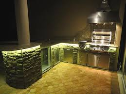 outdoor kitchen lighting ideas outdoor kitchen lighting fixtures home design