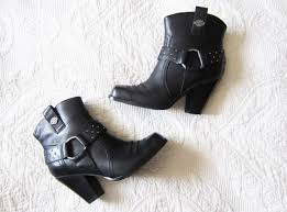 motorcycle ankle boots apartmentf15 harley davidson sultry motorcycle boots