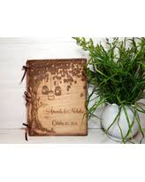 personalized wedding guest book amazing deal on buythrow personalized and groom names