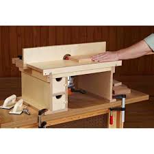 Wood Magazine Planer Reviews by Portable Planer Thicknessing Center With Easy Does It Tool Mover