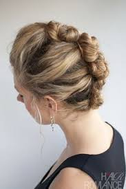 www hairstyle pin 31 gorgeous wedding hairstyles you can actually do yourself
