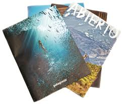 Patagonia Great Place To Work by Patagonia Everything Is A Story U2014 Radar Journal