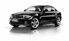 bmw 1 coupe review bmw 1 series convertible coupe car review 2012 and pictures