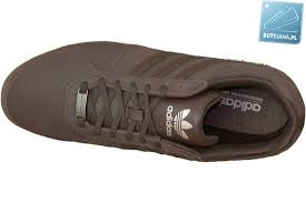 porsche shoes price adidas porsche 360 1 2 s76103 men u0027s shop butyjana pl