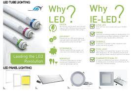 Led Light Bulbs Savings by Benefits Of Led Light Bulbs 83 Enchanting Ideas With Benefits Of