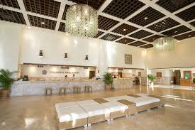 Tokyu Hotels Comfort Members Miyakojima Tokyu Hotel U0026 Resorts 2017 Room Prices Deals