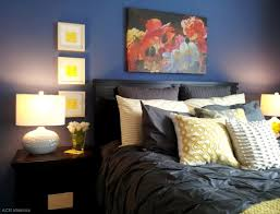 blue yellow bedroom blue gray yellow bedroom blue and grey bedroom avatropin arch