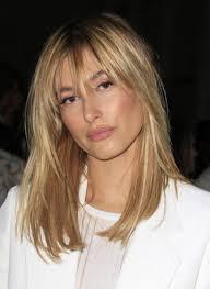 so in love with alexa chung u0027s hair b e a u t y pinterest