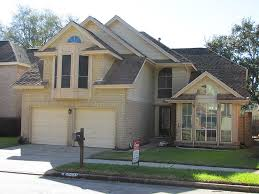 Homes For Sale In Houston Texas Harris County 16031 Rustic Sands Dr Houston Tx 77084 Har Com