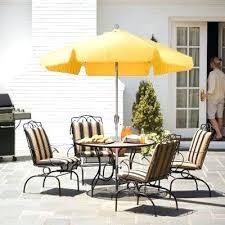 Design For Striped Patio Umbrella Ideas Patio Umbrella Sale Gorgeous Design For Striped Patio Umbrella