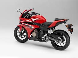 honda cbr 2016 price 2016 honda cbr500r review