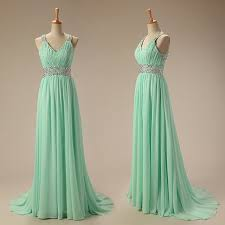 evening dresses for weddings mint bridesmaid dresses bridesmaids dresses mint green dresses