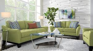 living room suite living room sets living room suites furniture collections