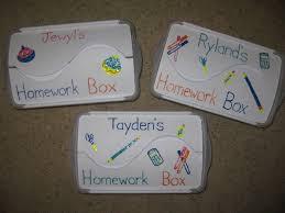 ho ho homework help california kindergarten association