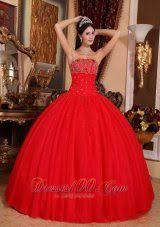 12 best where to shop a quinceanera dress for u0027s 16th birthday