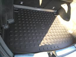 mercedes logo weathertech floor liners w mercedes logo mbworld org forums
