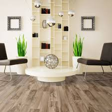 14 best wood flooring trends images on flooring ideas
