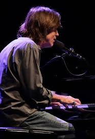 85 best jackson browne images on pinterest jackson browne