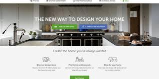 architektur homepage houzz interior design architektur leicht gemacht was hinter