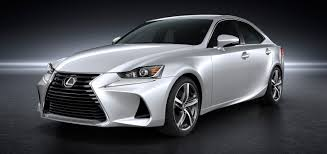 new lexus 2017 price 2017 lexus is for sale in edmonton ab new lexus sedan