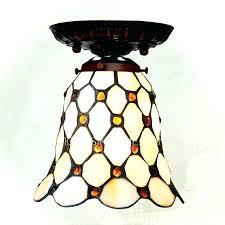 tiffany kitchen lights tiffany kitchen lights pendant lighting pendant tiffany pendant