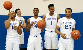 uk basketball schedule broadcast kstv uk basketball broadcast schedule for sunday s televised