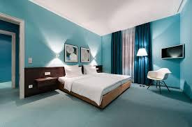 design hotel design hotel stadt rosenheim munich deu expedia au