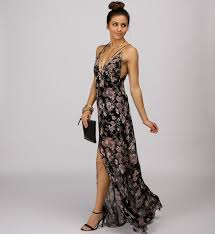 245 best windsor images on pinterest homecoming dresses maxi