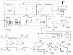 74 mopar wiring diagram wiring diagrams