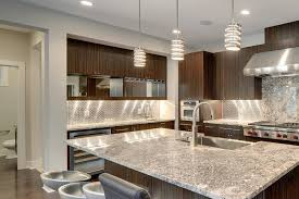modern home design touches gonyea homes u0026 remodeling