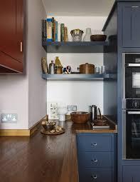kitchen cupboard storage ideas dunelm small kitchen storage ideas your space saving guide