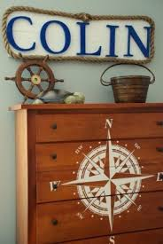 nautical headboard nautical bedroom furniture foter