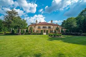 atlanta luxury real estate search metro atlanta luxury homes for