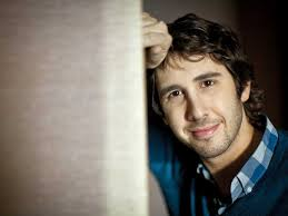 q a josh groban on all that echoes national post