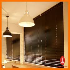 venetian blind motor venetian blind motor suppliers and