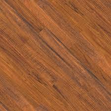 Teak And Holly Laminate Flooring Marine Grade Teak Vinyl Flooring Flooring Designs
