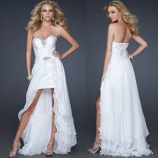 places to shop for prom dresses gown and dress gallery
