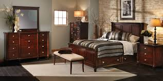 hamilton bedroom set i want this bedroom set i saw it last night and this picture