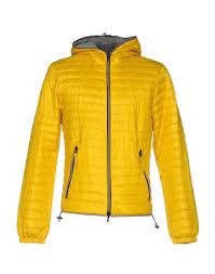 duvetica men coats and jackets sale usa duvetica men coats and
