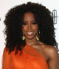 I Feel It Meme Black Kid - kelly rowland is launching a makeup line for chocolate girls