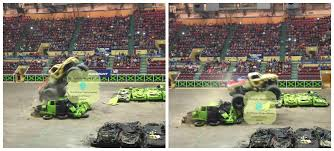 lubbock monster truck show usfamilyguide com your nationwide resource for parenting kids